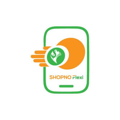 Best Online Bkash Flexiload Software Company In Bangladesh International recharge