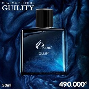 charme-guility-50ml