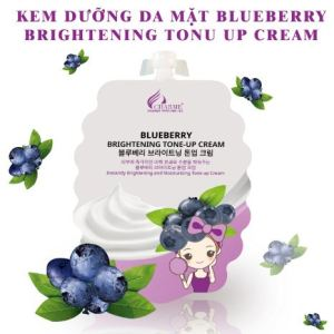 kem-duong-da-mat-blueberry-brightening-tonu-up-cream