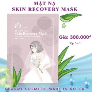 mat-na-skin-recovery-mask