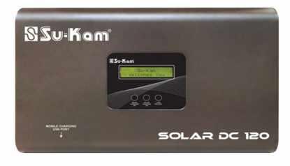 solar-dc-120-su-kam