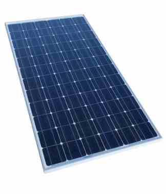 Sukam solar panel 250 watt