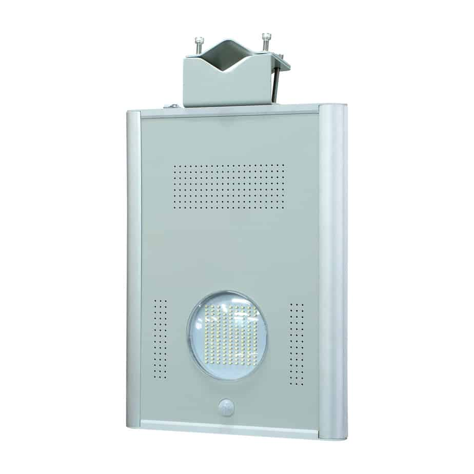 solar street light led 12w 1200 lumens. Black Bedroom Furniture Sets. Home Design Ideas