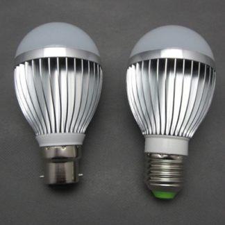 DC-AC-LED-Bulb