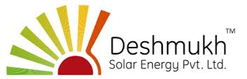 Deshmukh Energy