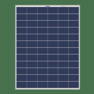 200W-solar-panel