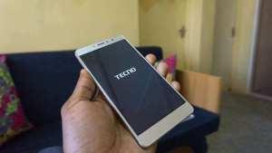 Tecno L9 Plus Price In Nigeria 2021
