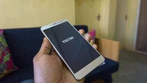 Tecno L9 Review Product Reviews