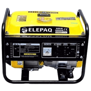 Elepaq Generator Review Best Deals Product Reviews