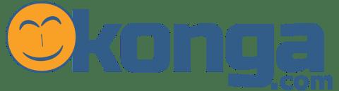 Konga Logo