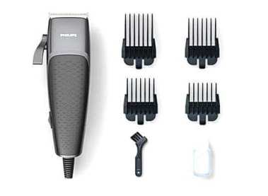 Best Hair Clipper For Home And Commercial Use Best Deals Product Reviews