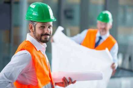 Reflective Jacket: Its Importance In A Workplace Best Deals