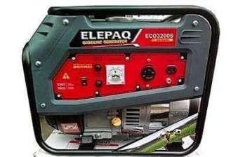 Elepaq Eco3200s