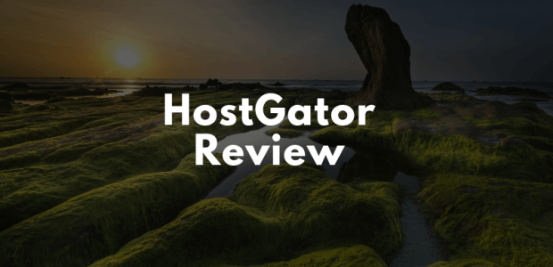 Hostgator Review Web Hosting Reviews
