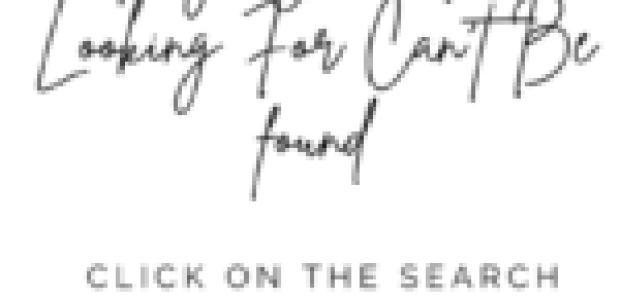 Web Hosting Guide For Beginners Hosting Guide