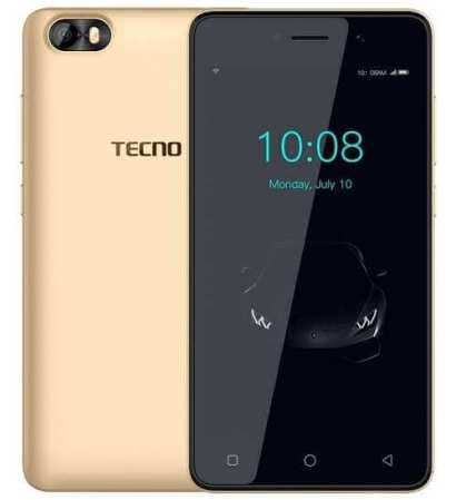Tecno F1 Specification And Price In Nigeria Best Deals Product Reviews