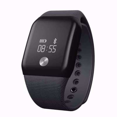 A88 Smart Watch