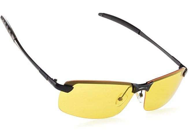 5 Best Night Driving Glasses On Jumia in 2019 Best Deals Product Reviews