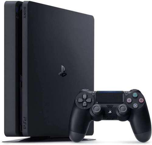 Sony Playsttion 4 slim