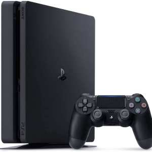 Sony Playsttion 4 slim