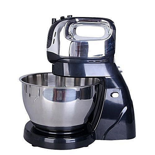 7 Best Blender In Nigeria 2019 Best Deals Product Reviews Shopping Guide