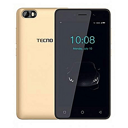 Top 10 Cheap Android Phones In Nigeria (Under ₦30,000) Best Deals Product Reviews