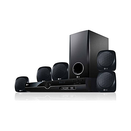 LG Home Theatre Price In Nigeria 2019 Best Deals Shopping Guide
