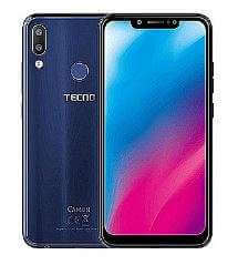 Best Tecno Phones And Prices In Nigeria 2019 Best Deals Product Reviews Shopping Guide