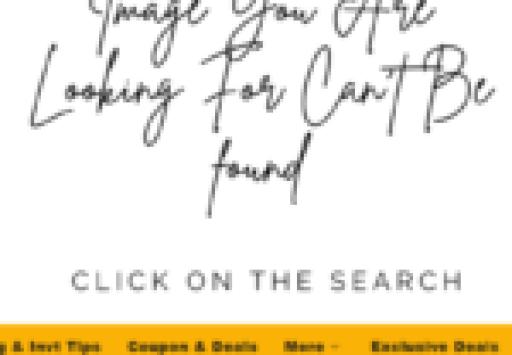 LG 24 inch TV