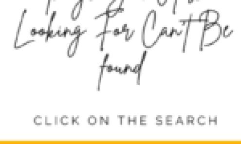 Polystar 24 inch tv
