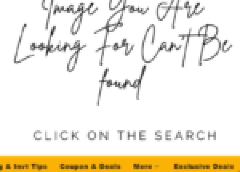 Xiaomi Redmi 8A Specs