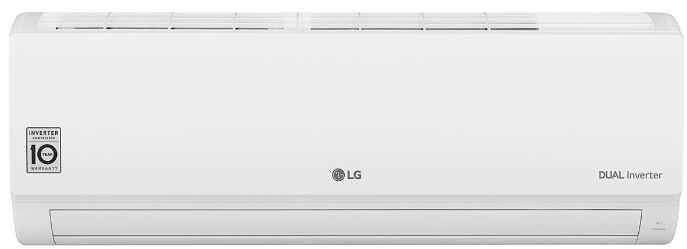 LG Air Conditioner Price in Nigeria (+ Buyer Guide)