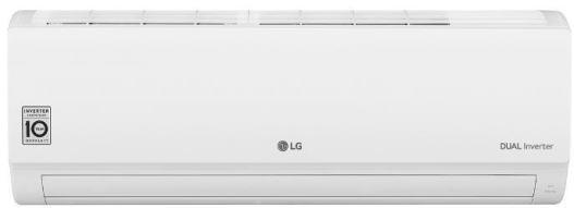 LG Split Unit Air Conditioners
