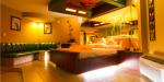 Essence Suites