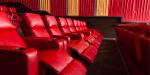Marcus Cinema Orland Park