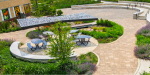 Orland Park Nature Center