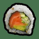 AFC Sushi @ Jewel Osco