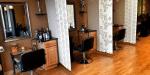 Ron Tutor's Salon Studios