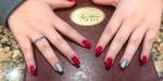 Signature Nail Salon & Spa