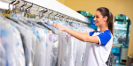 White Dry Cleaning & Laundry