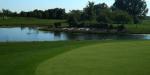White Mountain Disc Golf Pro Shop