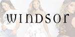 Windsor Fashions
