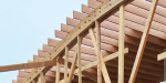 Wooden Roof Structures, Inc.
