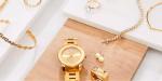 Zale's Jewelry