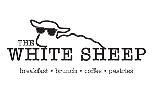 whitesheep