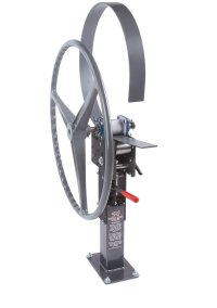 Parts Department : Metal Bending Fabrication Equipment ...