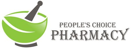 People's Choice Pharmacy