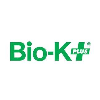 Bio-K Plus