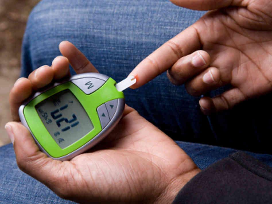 ABS_Diabetes
