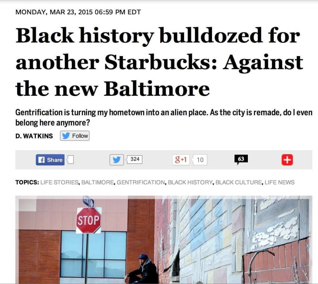 bcpnews-no-trivia-how-white-people-gentrified-the-word-gentrification--20150330